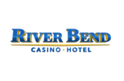 River Bend Casino