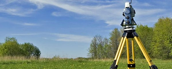 Benchmark Surveying Company, Inc.