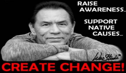 PWNA CELEBRATES HERITAGE MONTH AND HOSTS RECEPTION TO HONOR PARTNER WES STUDI