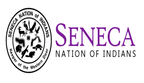 A New Crop to Take Root on Seneca Territory