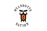 Wyandotte Nation Tribe