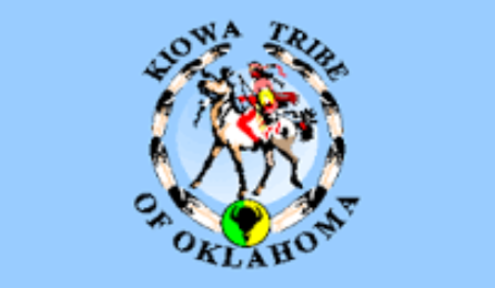 KIOWA PRINCESS ELECTION ON APRIL 15TH