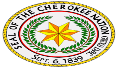 Cherokee Nation awards $5M to school districts at Public School Appreciation Day