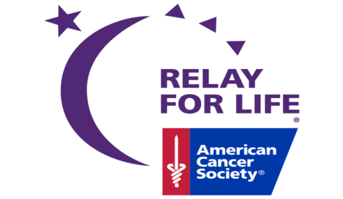 Relay For Life of Cherokee County