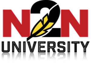 N2NU Accepting Applications For CDL/Transit Driver Test Prep