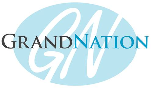 Grand Nation Hosting Addiction's Awful Truth Program March 20