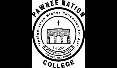 Pawnee Nation College Awarded NEH Grant,