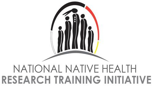 Second Annual National Native Health Research Training Conference