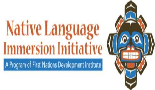Grantees Announced for Native Language Initiative