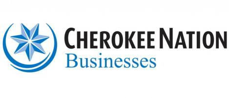 Cherokee Nation Businesses Signs on as Presenting Sponsor of Native Business Summit