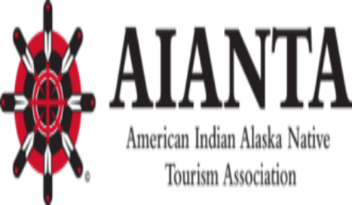 AIANTA Scholarship Program Taking Applications Soon