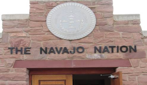 First Department of Medical Examiners on Navajo Nation to be Created