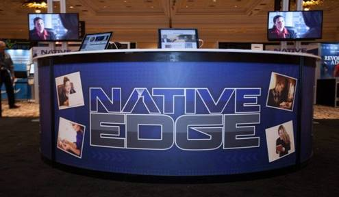 The National Center Brings Native Edge Institutes to the East Coast
