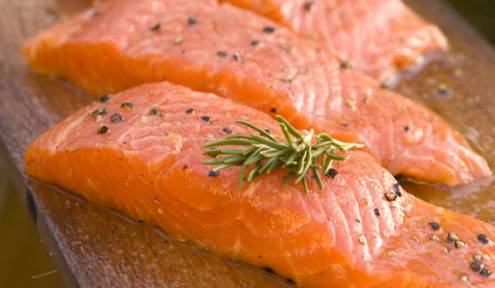 Tribes Push Back on FDA Decision to Lift Ban on Genetically Engineered Salmon