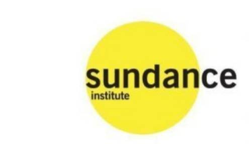 Sundance Institute Selects 2019 Native Filmmakers Lab and Full Circle Fellows