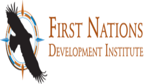 "3 Tribes Selected as Grantees for FN's ""Changing Native Food Economies"" Project"