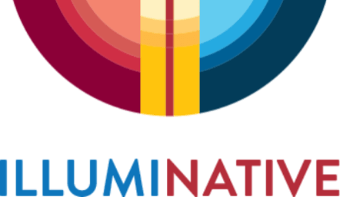 IllumiNative Launches Toolkit to Help Change Indian Country Narrative