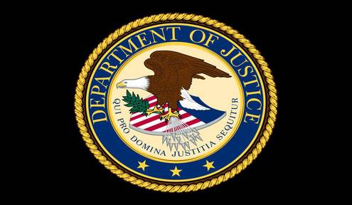 DOJ Enables Direct Tribal Access to FBI National Sex Offender Registry