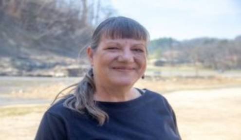 Chickasaw Woman Recognized as Significant Woman in Oklahoma Agriculture