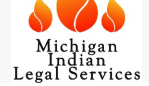 Michigan Indian Legal Services Receives Pro Bono Innovation Funding Grant