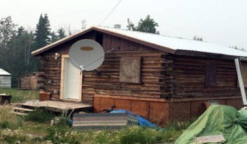 FCC Announces 2.5 GHz Rural Tribal Window and Technical Workshop for Broadband