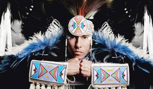 Rising Native hip-hop stars to perform at AIGC 50th Anniversary