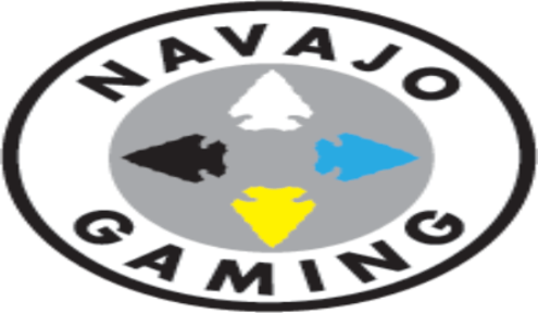 Navajo Gaming Announces Ongoing Closure of Casinos and Resort