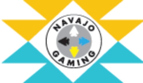NAVAJO GAMING PREPARES TO REOPEN DEEP CLEANING OF PROPERTIES