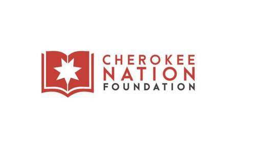 CNF helps Native students prepare for college admissions