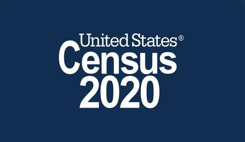 2020 Census Community Enrollment Events Being Held at Navajo Nation